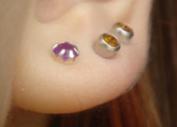 ear-pierce