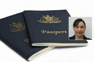 passport-thumb