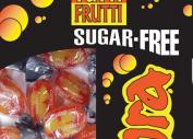 Sugarfree Sweets